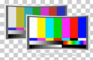 Television High-dynamic-range Imaging Dynamic Range Diagram Graphic Design PNG