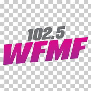 Baton Rouge WFMF Radio Station Internet Radio HD Radio PNG