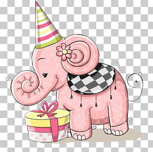 Birthday Card Greeting Card Gift PNG