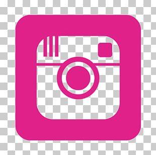 Computer Icons Desktop Social Media PNG