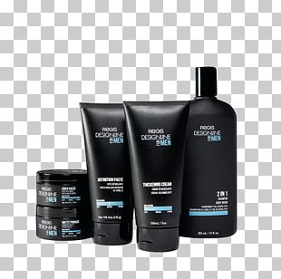 Hair Care Regis Corporation Hair Styling Products Hair Gel PNG