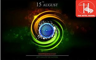 Indian Independence Movement Indian Independence Day Public Holiday August 15 PNG