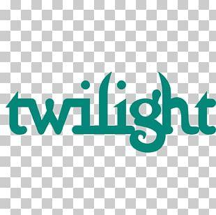 Logo The Twilight Saga Computer Icons Font PNG