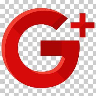 Social Media Computer Icons Blog Social Network PNG