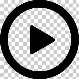 Video Sound PNG