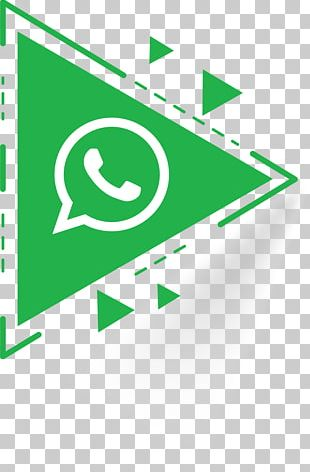 WhatsApp Email Service Social Media Customer PNG