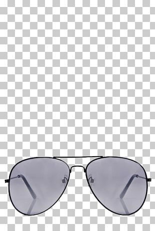 Aviator Sunglasses Clothing Dress Fashion PNG