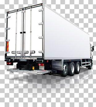 Car Semi-trailer Truck Motor Vehicle Vehicle License Plates PNG