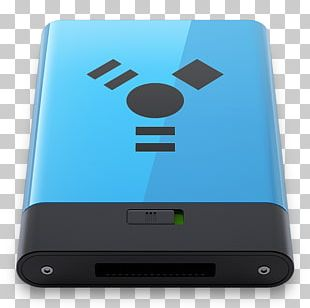 Electronic Device Gadget Multimedia Electronics Accessory PNG