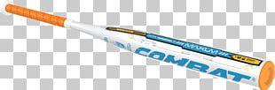 Baseball Bats Softball Composite Baseball Bat Easton-Bell Sports PNG