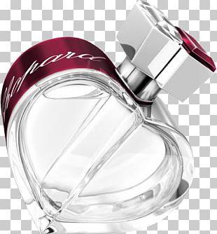 Dubai Abu Dhabi Chopard Perfume Milliliter PNG