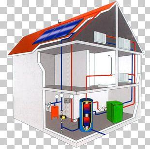 Berogailu Solar Thermal Collector Інженерні мережі Гелиосистема System PNG