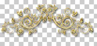 Graphic Design Motif PNG