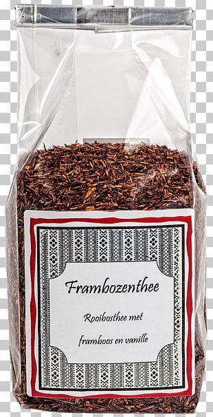 Green Tea Company A. Brasser & Son Flour PNG