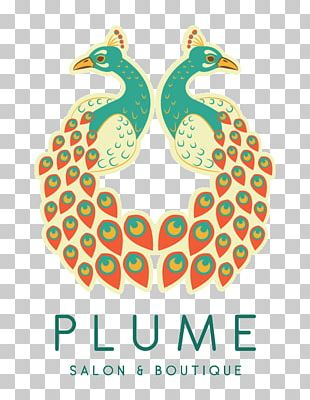 Logo Pavo Graphic Design Asiatic Peafowl PNG