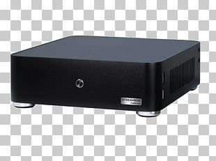 Professional Audiovisual Industry Loudspeaker Sound Electronics Home Theater Systems PNG