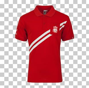 T-shirt 2018 FIFA World Cup Atlanta Dream Jersey Adidas PNG