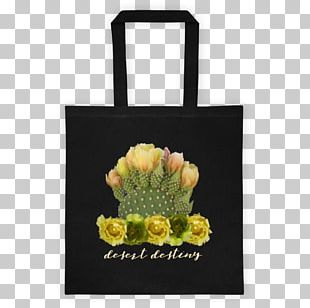 Tote Bag Shopping Canvas Cotton PNG