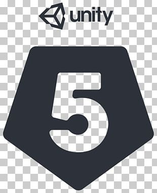 Unity Technologies Game Engine C# Video Game Development PNG