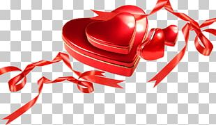 Valentine's Day Friendship Happiness Love Poemas De Amor PNG