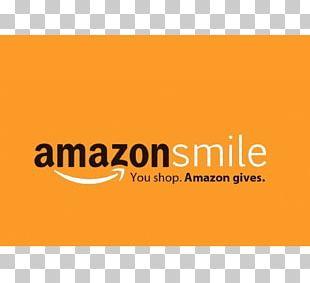 Amazon.com Online Shopping Charitable Organization Donation PNG