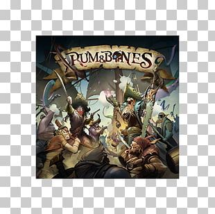 Board Game CMON Limited Rum Video Games PNG