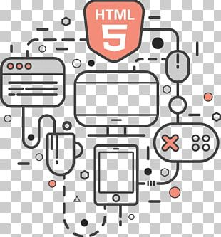 Card Game HTML Video Game Development PNG