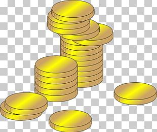 Gold Coin Gold Coin PNG
