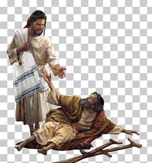 New Testament Miracles Of Jesus Nazareth Bible Teachings Of Jesus PNG