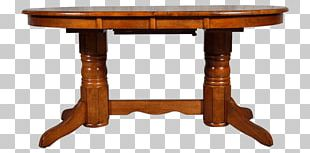 Table Dining Room Matbord Chair Oval PNG