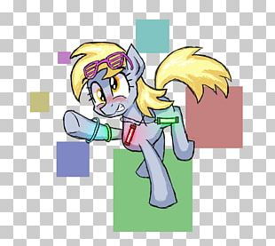 Horse Pony Graphic Design PNG