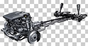 Lexus LC Luxury Vehicle Car 2018 Lexus LS 500 PNG
