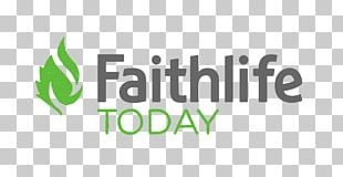Logos Bible Software Faithlife Corporation New Testament Bible Study PNG