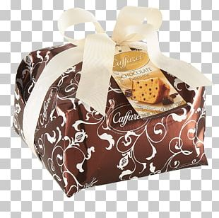 Panettone Caffarel Bonbon Food Gift Baskets Chocolate PNG