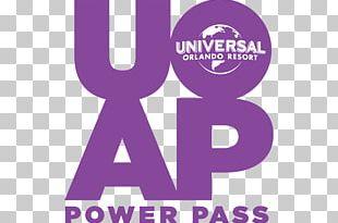 Universal's Islands Of Adventure Volcano Bay Legoland Florida Halloween Horror Nights Walt Disney World PNG