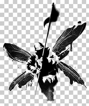 Hybrid Theory Linkin Park Meteora Logo Album PNG