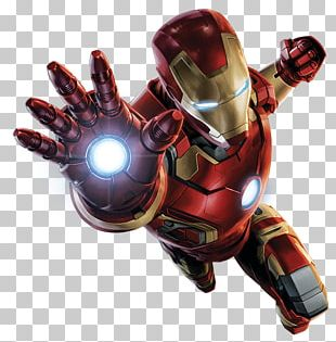 Iron Man Captain America Hulk Spider-Man Edwin Jarvis PNG