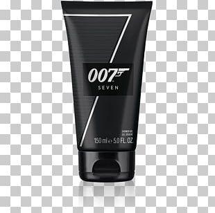 James Bond Deodorant Perfume Aftershave Eau De Toilette PNG