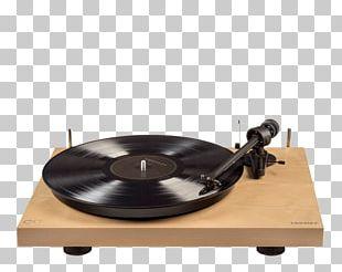 Phonograph Record Crosley Radio Sound PNG