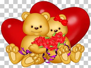 Teddy Bear Toy Care Bears Me To You Bears PNG