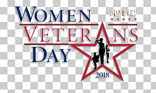 Texas Veterans Day Military United States Navy Veterans Association PNG