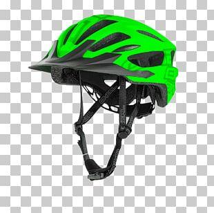 Bicycle Helmets Mountain Bike Motorcycle Helmets PNG