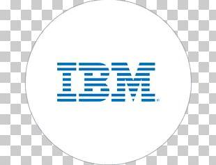 Business Organization Computer Software Innovation Information PNG
