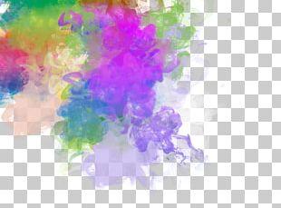 Colored Smoke Colored Smoke PNG