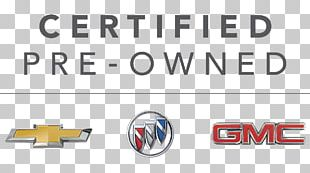 General Motors Chevrolet Car GMC Buick PNG