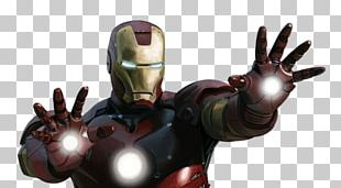 Iron Man's Armor Edwin Jarvis YouTube Marvel Cinematic Universe PNG