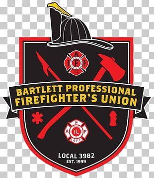 Logo Emblem Organization Badge Brand PNG