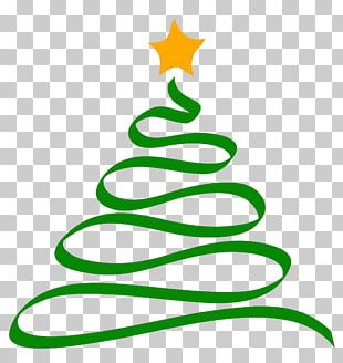 Christmas Music Clipart.Easy Listening Christmas Music Png Images Easy Listening