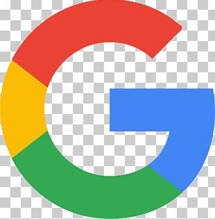 Google Logo G Suite Google Search PNG