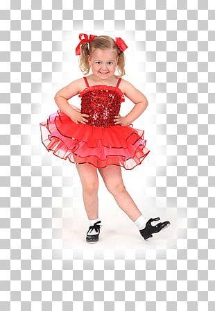 Tutu Dance Studio Ballet Dance Dresses PNG